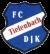 FC DJK Tiefenbach